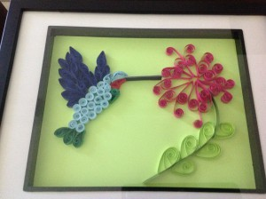 paper quilling 4