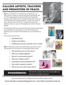 Art-Promo-page-001